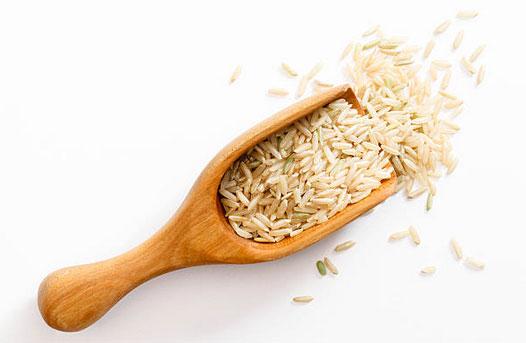سورتر-برنج-rice-sorter