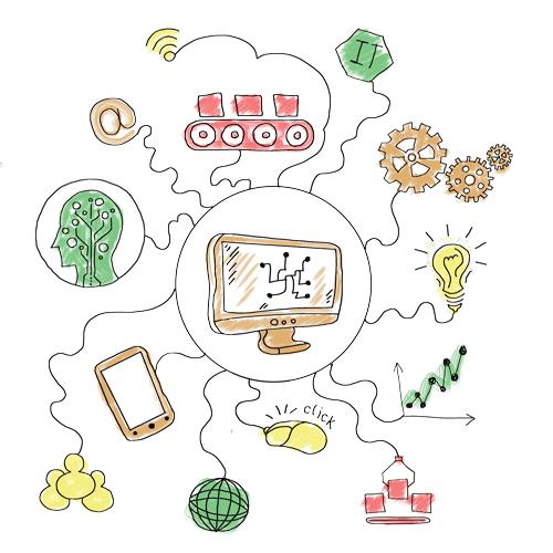 fruits-sorter-technology