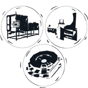 icon-sorting-machines